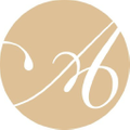 AinslieWear Logo