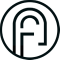 Aion Fitgear logo