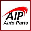 AIP Electronics USA Logo