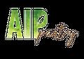 AIP Pantry Logo