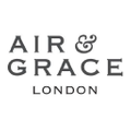 Air & Grace Logo