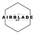 AirBlade UAV Coupons and Promo Codes