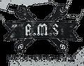 Aircraft Mechanic Shirts.com Logo