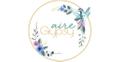Aire Gypsy Logo