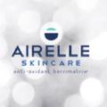 Airelle Skincare USA Logo