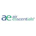 Air Esscentials logo