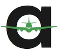 airfare Logo