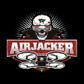 Airjacker Coupons and Promo Codes