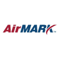 AirMark Corporation Logo