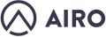 Airo AV Coupons and Promo Codes