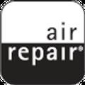 Air Repair Skincare Logo