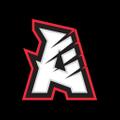 Airsoft Atlanta Logo