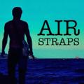 Air Straps Logo