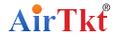 Airtkt Logo