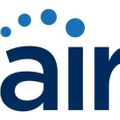 AirWare Labs Logo