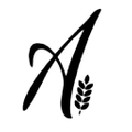 Aisling Organic Cosmetics Logo