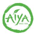 Matcha Aiya America USA Logo