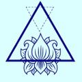 AiyanaJewelry Logo