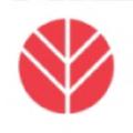 Aizome Bedding™ logo