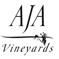 AJA Vineyards logo