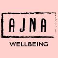 Ajna Wellbeing Logo
