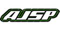 Australian Jet Ski Parts Logo