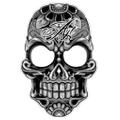 Ajt Jewellery Logo