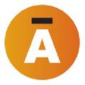 AKAR Design Logo
