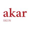 Akar Skin Logo
