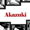 akazuki.fr logo