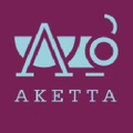 Aketta Logo