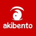 Akibento Logo