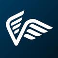 AKIN Gear USA Logo