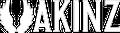 Akinz.com logo