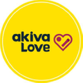 Akiva Superfoods Logo