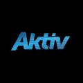Aktiv Solutions Logo