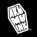 Akumu Ink Logo