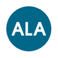 ALA Insurance Rates logo