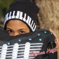 Alabanza Music Gifts Logo