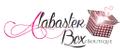 Alabaster Box Boutique Logo