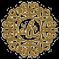 á La Couture Logo