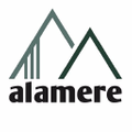 Alamere Designs Logo