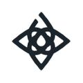 Alana Athletica Logo