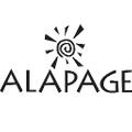alapageboutique.com Logo