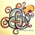 Alaska Rug Logo