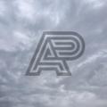 Albino And Preto Logo
