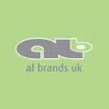 AL Brands Logo