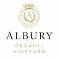 Albury Vineyard Logo