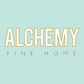 Alchemy Fine Home Logo