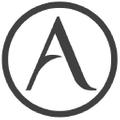 alchemyoils.co.uk UK Logo